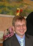 Aleksandr, 41  , Pavlovskiy Posad