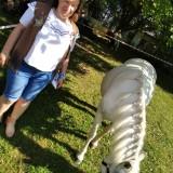 Ewa, 18  , Olsztyn
