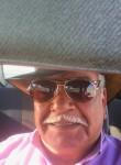 eduardo, 73  , Santiago