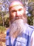 Светозар, 65 лет, Севастополь