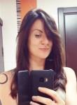 Katerina, 36, Domodedovo