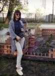 Людмила, 25, Kiev
