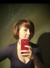 Anastasiya, 35, Russia, Yeysk