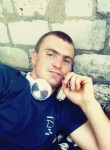 Yaroslav, 18  , Warsaw