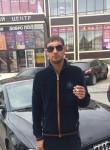 Nikadim, 30  , Krasnodar