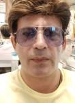 Sagar, 41  , New Delhi