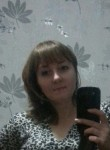 Анна, 20  , Krasnoarmeysk (Saratov)