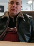 Evgeniy, 18, Khmelnitskiy