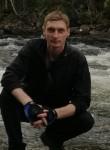 Aleksey , 32  , Kandalaksha