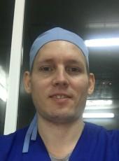 Aks, 33, Russia, Armavir