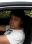 evgeniy, 31  , Kokhma