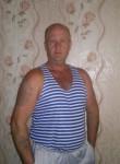 Anatoliy, 48  , Pavlovsk (Altai)