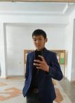 Bakyt, 19, Bishkek