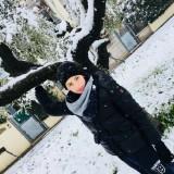 riccardo, 21  , Cecchina