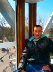 Ilya, 37, Russia, Kaliningrad