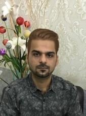 awais, 35, Pakistan, Faisalabad