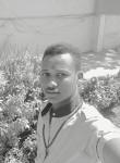 أحمد عصام, 22  , Khartoum