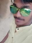 Parsataj NO Pa, 18  , Ahmedabad