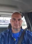 Russ, 47  , Phoenix