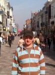 Constantin, 28  , Kontich