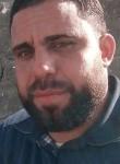 فؤاد, 30  , Alexandria