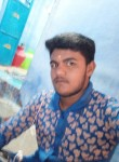 Mani, 20  , Chennai