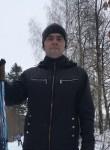 Евгений, 25 лет, Пермь
