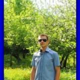 Василь, 27  , Wieruszow
