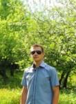 Василь, 26  , Wieruszow