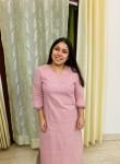 preet kaur, 24, Delhi