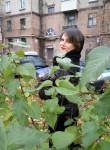 Dina, 45, Dnipropetrovsk