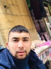 Berkay, 23, Turkey, Adapazari