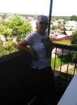 ELENA, 57  , Kostroma