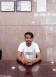 Ashish, 21  , Sahibganj