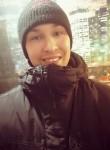 Stepan, 25, Murmansk