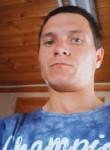 Александр, 31 год, Кодинский