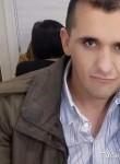 FIORE BEVILACQUA, 43  , Reggio Calabria