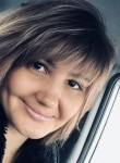 Наталия, 28 лет, Санкт-Петербург