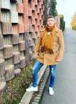 Dmitriy , 34  , Wolsztyn