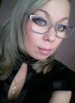 Viktoriya, 37, Tomsk