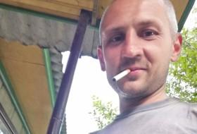 Aleksandr , 33 - Just Me