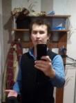 Aleksandr, 28  , Nevinnomyssk