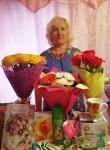 Svetlana, 51  , Troitsk (Chelyabinsk)