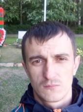 Ilya, 33, Russia, Pavlovskiy Posad