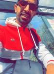 Ahmed, 25, Avion