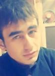 Elxan, 24  , Mardakyany