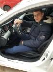 Mikhail, 32  , Moscow