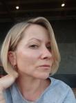 Evgeniya, 37  , Saratov