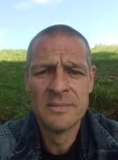 Сергей, 45, Latvia, Jekabpils