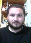 Cesar Seron, 35  , Valdivia